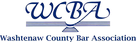 Washtenaw County Bar Association