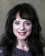 Nadia S. Little's Profile Image