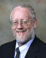 Joseph Lloyd's Profile Image