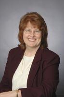 Nancy Keppelman's Profile Image