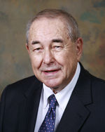 Donald H. Kenney's Profile Image