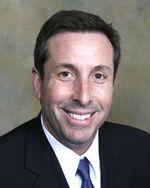 Robert J. Lipnik's Profile Image