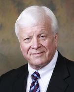 Robert E. Logeman's Profile Image