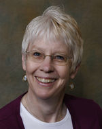 Teresa A. Killeen's Profile Image