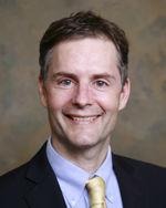 Matthew E. Krichbaum's Profile Image