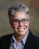 Angie I. Martell's Profile Image