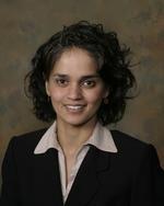 Sonal Hope Mithani's Profile Image