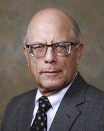 Melvin J. Muskovitz's Profile Image
