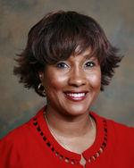 Robyn L McCoy's Profile Image