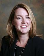 Erin K. Mendez's Profile Image