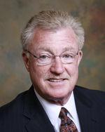 Dennis O. McLain's Profile Image