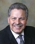 Dennis E. Mauch's Profile Image