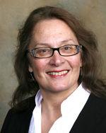 Marta Manildi's Profile Image