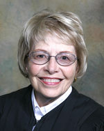 Hon. Ann Mattson's Profile Image