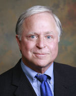 Douglas R. Mullkoff's Profile Image