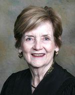 Hon. Melinda Morris 's Profile Image