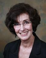 Alfreda M. Menlove's Profile Image