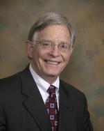 James L. Meretta's Profile Image