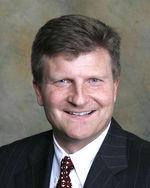 Scott E. Munzel's Profile Image