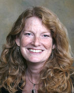 Marie A. Pulte's Profile Image