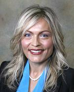 Lana A. Panagoulia's Profile Image