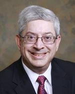 Darrell W. Pierce's Profile Image