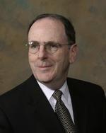 James B. Nelson's Profile Image
