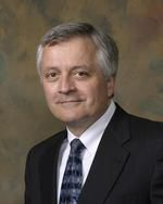 Hon. Charles J. Pope's Profile Image