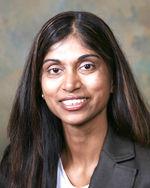 U. Ashwin Patel's Profile Image
