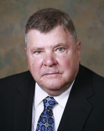 Frank C. Niehaus's Profile Image