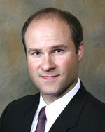 Tom Oldakowski's Profile Image