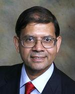 Ravi K. Nigam's Profile Image