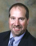 John B. Owdziej's Profile Image