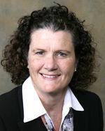 Hon. Julia B. Owdziej's Profile Image