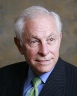 Allen J. Philbrick's Profile Image