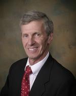 Craig J. Pollard 's Profile Image