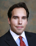 Jonathan A. Paul's Profile Image