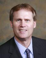 Richard P. Peterson, II's Profile Image