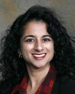 Shalini Nangia's Profile Image