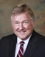 William M. Sweet's Profile Image