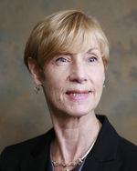 Sandra Sorini Elser's Profile Image