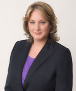 Kimberly Lynn Scott's Profile Image