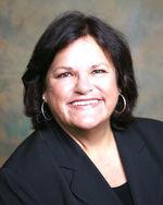 Eileen J. Slank's Profile Image