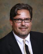 Daniel R. Shemke's Profile Image