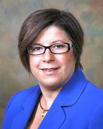 Karen S. Sendelbach's Profile Image