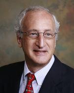 Paul D. Reingold's Profile Image