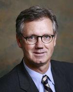 John W Reiser, III's Profile Image