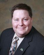 Christopher A. Sevick's Profile Image