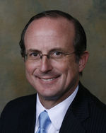 Bruce M. Stone's Profile Image