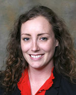 Jessica A. Sprovtsoff's Profile Image
